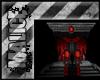 [M] Royal Demon Throne
