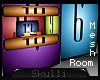 s|s Room 14