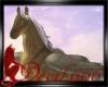 Horse AnimatedV11