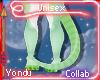 Jade Tail 1