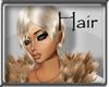 ~SIM~Blonde Elenu