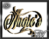 Angie's Shop Banner