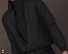 $ Tucket Shirt+Top