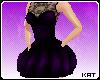 [K] Rina Grape