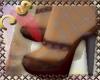 [Sc] TweedBeby Boots