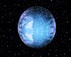 !A! Stellar Room