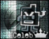ClB: ATHF Alien