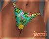 :ii:Pineapple Bottom XBM