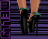 MC | Bow High Heels 3