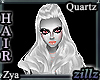 [zllz]Zya White Quartz