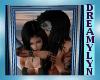 !D Love Frame