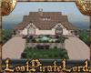 [LPL] Lakeside Home REQ