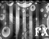 'c Bubbles Frame2n1 Smpl