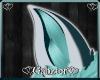 ~G~ Hazel - Ears V3