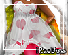   R  Be Mine Outfit