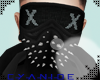 -C-WatchDogs Wrench Mask
