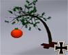 [RC] Sweettree