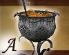 [GoT] S Alchemy Cauldron