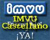 Spanish IMVU Castellano