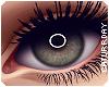 Sw - Olive Eyes