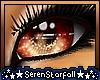 SSf~ Meili | Eyes V3 M/F