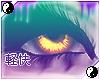 Hunter Eyes F