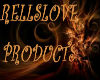 RELLSLOVES PRODUCTS