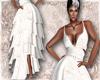 LKC Wedding Lace