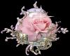 pinkrose (2).