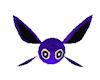 Hott Purple Navi