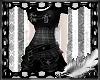 Y' +NekoYuki Dress+