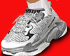 """Puerto Bal/Hb Sneakers"