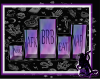 AFK/BRB Boxes
