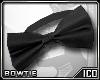 ICO Bowtie M