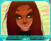 +ID+ Muffin Shereena F