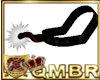 QMBR VK Spurs Male R