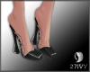 IV. Dolce Heels- BN