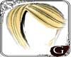 (!G!)Sunday_blond