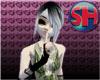 [SH] Shush Point