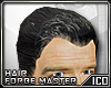 ICO Forge Master Hair