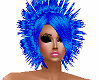 Blue Devil (Nocturna)