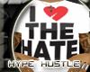 H|H I Love Tha Hate