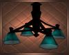Closet Ceiling Lamp
