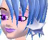 Blue Kairi