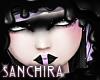 Pastel Goth Lolita