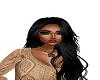 Yolanda~Black