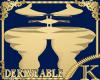 K! XBM Deriveable Fit1