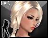 ~ Obirali Platinum blond