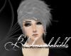 BMK:Randy Grey Hair M
