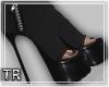 [T]  Talia Boots
